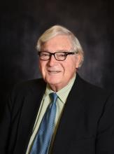 George E. Lenz